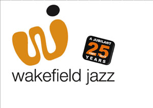 Wakefield Jazz 25 Years