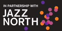 Jazz North Partner