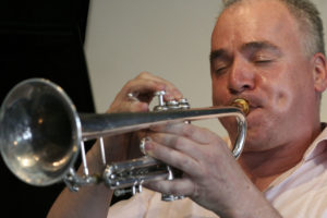 Chris Batchelor - Pigfoot - wakefieldjazz.org