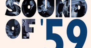 Sound of 59 - wakefieldjazz.org