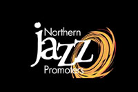 Northern Jazz Promoters